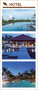 Reservation for Bali Hotels · Villa · Restaurant